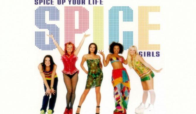Musical o Spice Girls ma tytuł