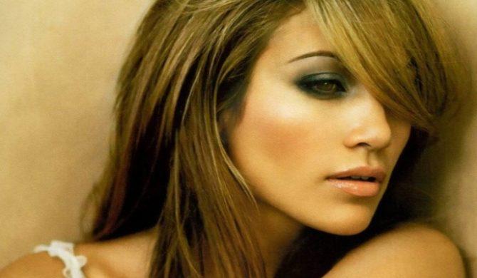 Były pozwie J.Lo.