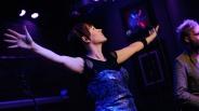 SOFA – Hard Rock Cafe – Warszawa – 01.12.09