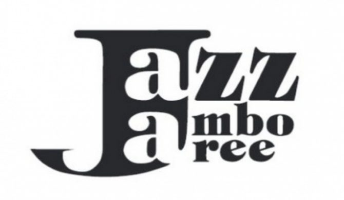 Kolejny Koncert Festiwalu Jazz Jamboree 2009