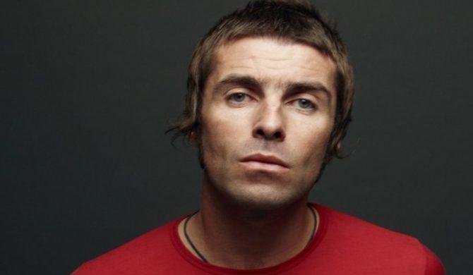 Liam Gallagher stworzy nowy zespół