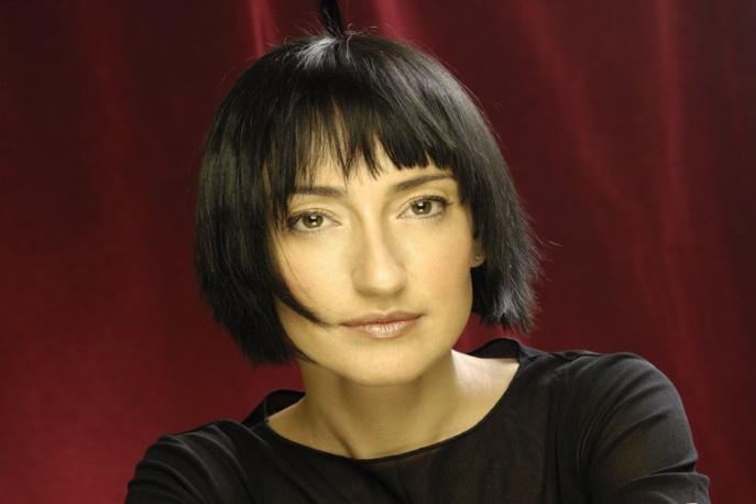 Mikołajkowy koncert Katarzyny Groniec w Trójce