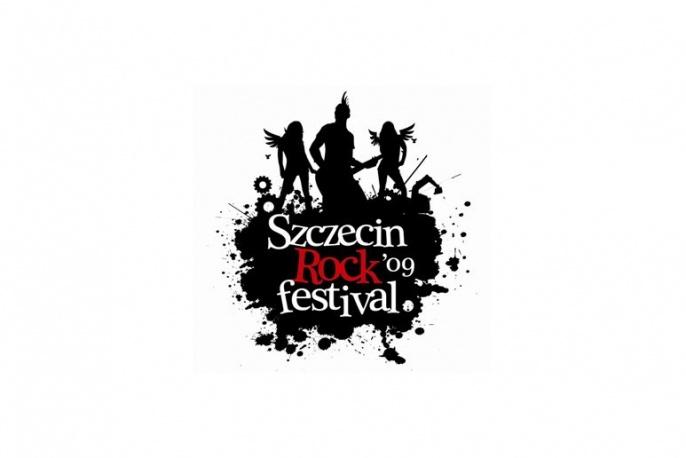 30 chętnych na Szczecin Rock Festival