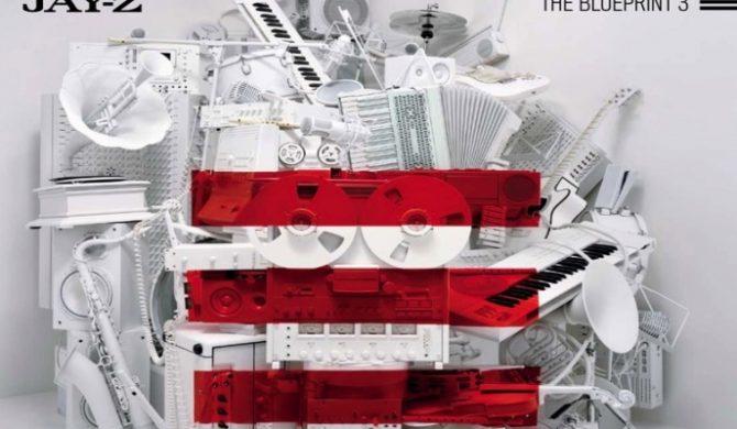 """""""The Blueprint"""" najlepszą płytą dekady?"""