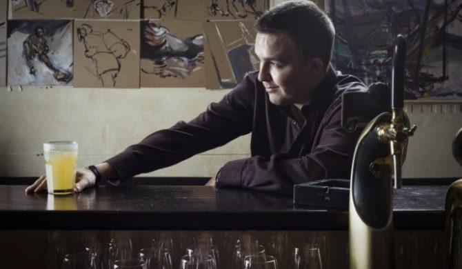 Ten Typ Mes i Tetris w Gdańsku