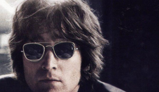 Archiwalny Lennon na sprzedaż
