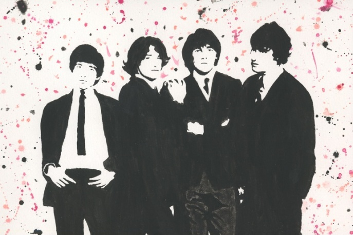 The Kinks na srebrnym ekranie