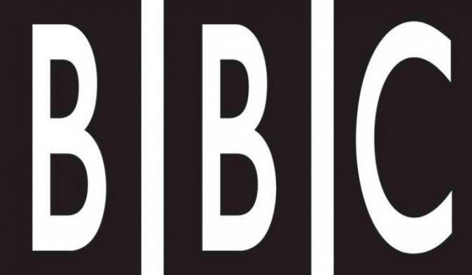 BBC Sound of 2010
