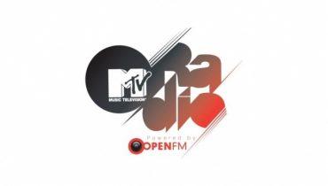 Startuje Radio MTV