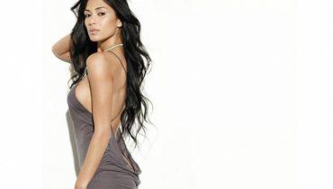 Nicole Scherzinger zaręczy się latem?