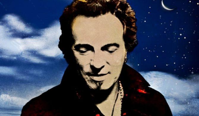 """Obama uznał """"szefostwo"""" Springsteena"""