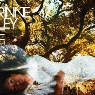 "CORINNE BAILEY RAE ""The Sea"""