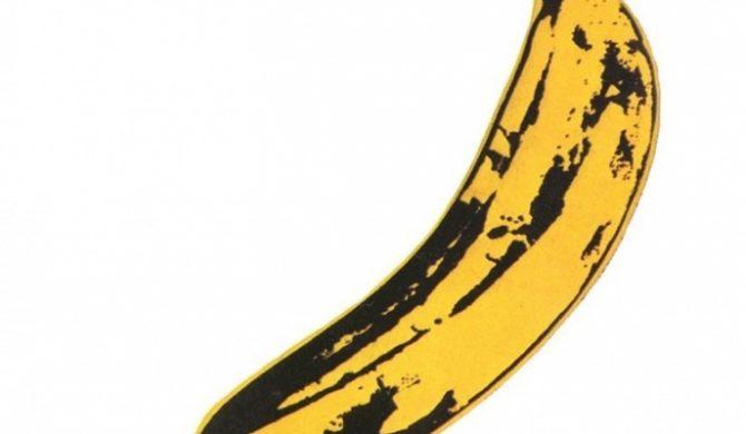 The Velvet Underground razem