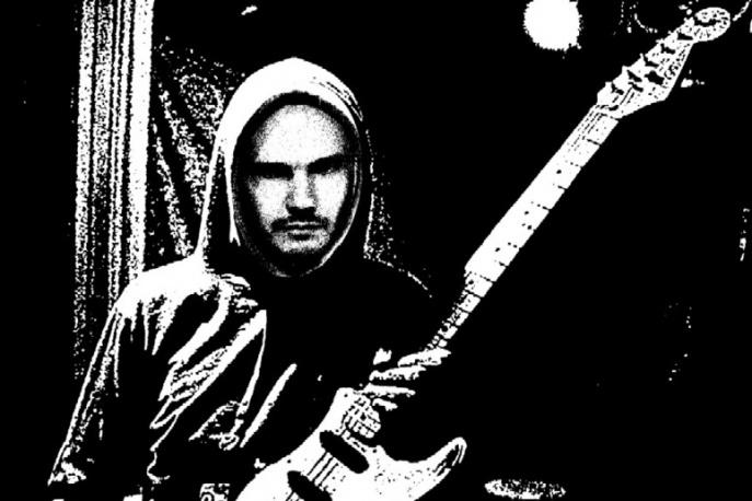 Billy Corgan żałuje Smashing Pumpkins