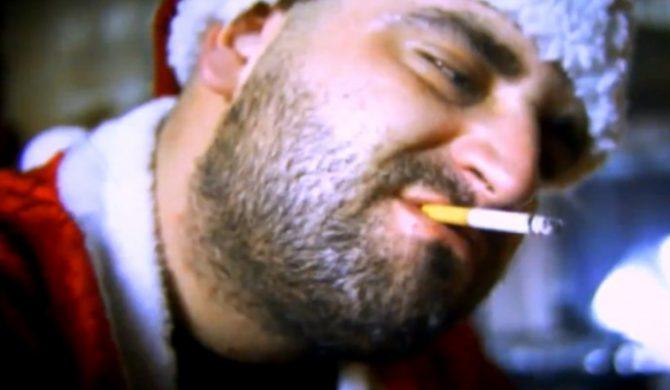 "Polski hip-hop: PDG – ""Kolęda"" [video]"