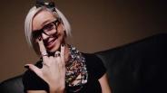 """CANDY GIRL: """"Trzeba umieć się dobrze sprzedać wizualnie i muzycznie"""" – część 2"""