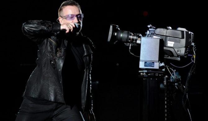 Zabić Bono