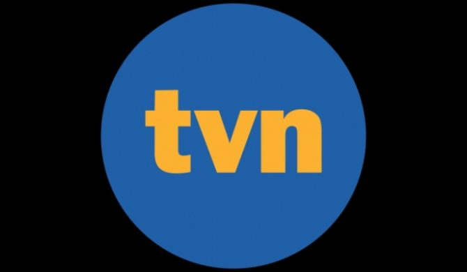Kolęda z TVN