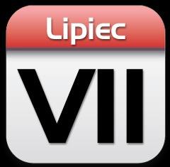 LIPIEC 2010