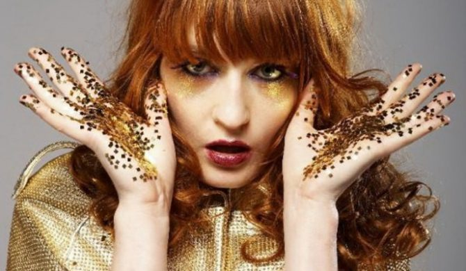 Florence And The Machine w Polsce
