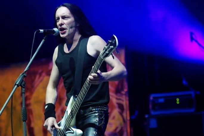 Rock Metal Fest już w sobotę
