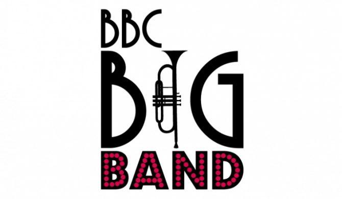 BBC Radio Big Band, Edyta Górniak i Monika Dryl