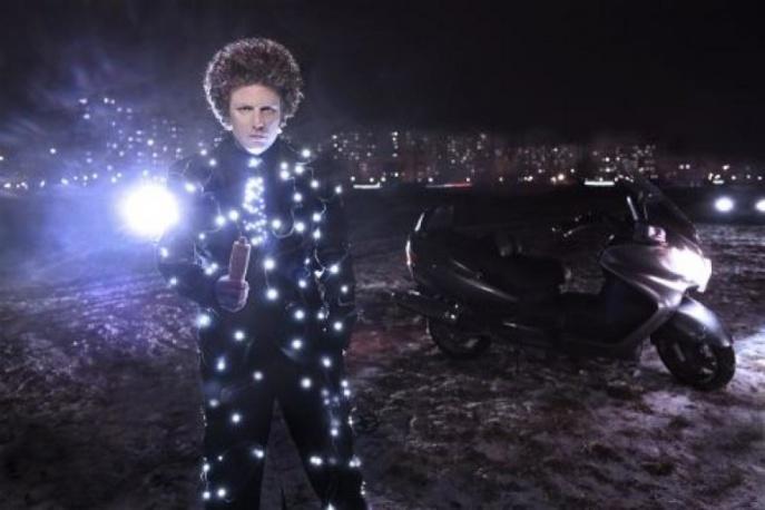 "Polski pop: Sidney Polak – ""Natalia"" [video]"