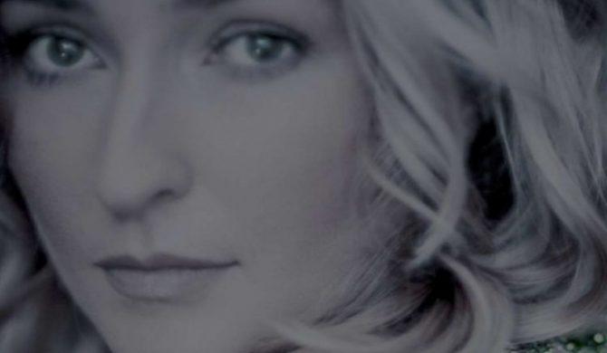 """Polski pop: Anita Lipnicka: """"Car Door"""" [video]"""