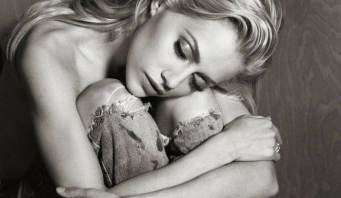 Brittany Murphy nie żyje