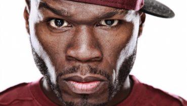 50 Cent i The Killers na Coke Live Music Festival
