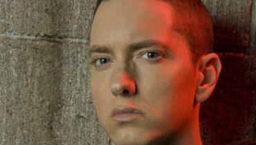 Run DMC zmienili życie Eminema