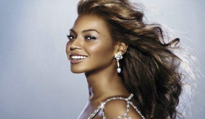 Beyoncé zagra na Grammy