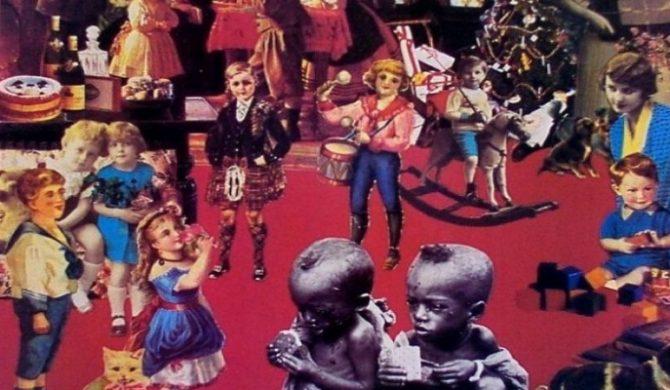 """Na Święta: Band Aid – """"Do they know it`s christmas"""" [klip]"""