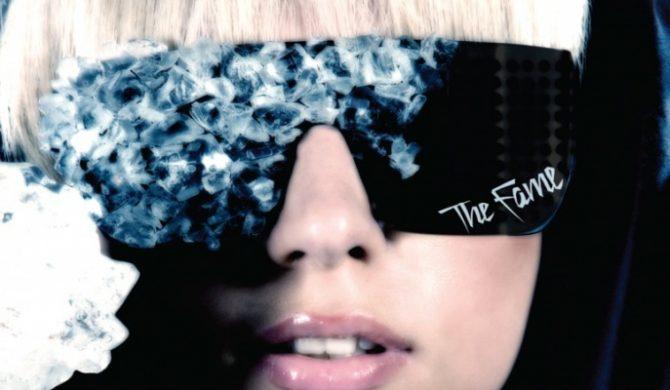 8 milionów Lady GaGi [video]
