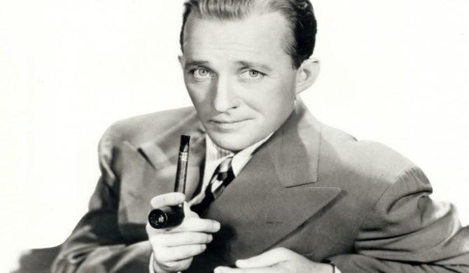 "Na Święta: Bing Crosby – ""White Christmas"" [klip]"