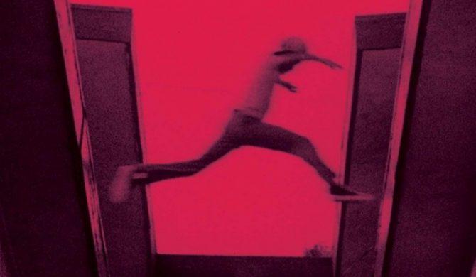 "Klip na dzień: Mos Def – ""History"""