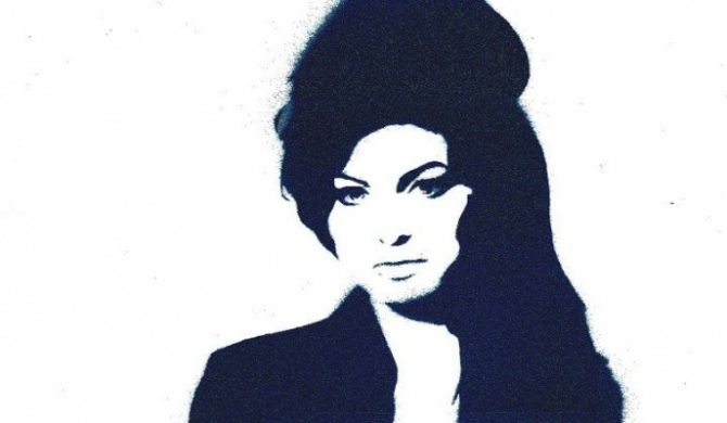 Aresztowano Amy Winehouse