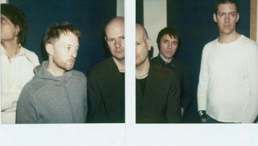Szczegóły Występu Radiohead w Poznaniu
