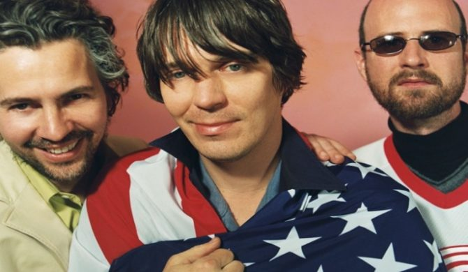 """The Flaming Lips  – """"The Dark Side Of The Moon"""""""