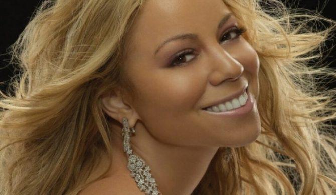 Mariah Carey dla ubogich
