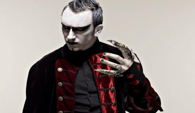 """Klip na dzień: Gothminister – """"Freak"""""""
