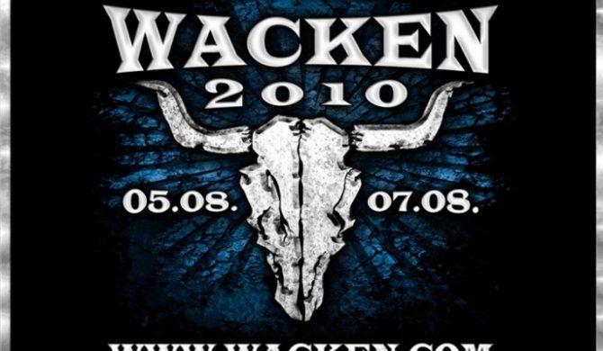 Wacken 2010 [VIDEO]