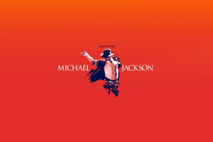 Top 10 najważniejszych muzycznych wydarzeń w 2009 (świat)