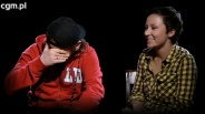 """PODSUMOWANIE 2009 ROKU – Pinnawela: """"Liczyłam na to, że Plan B i Chylińska nagrają N*E*R*D`ową płytę"""""""