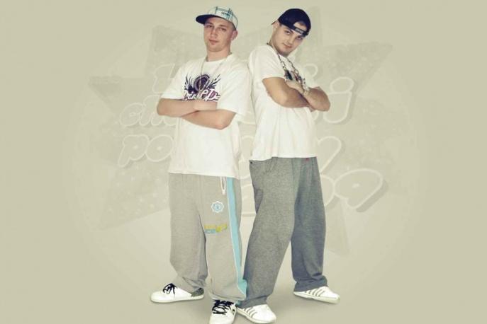 """Polski hip-hop: Letni, Chamski Podryw – """"Brudny dres"""" [video]"""