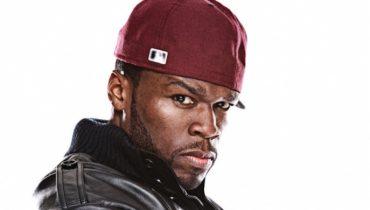 50 Cent nie chciał przekupić Ricka Rossa?