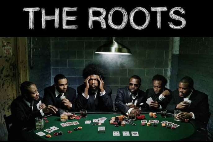 "Na żywo: The Roots Feat Mobb Deep – ""Burn"" & ""Shook Ones"" [video]"