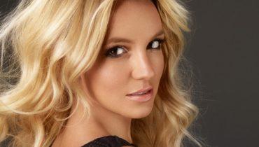 Britney Spears druhną