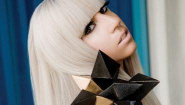 Lady GaGa zbanowana w Australii