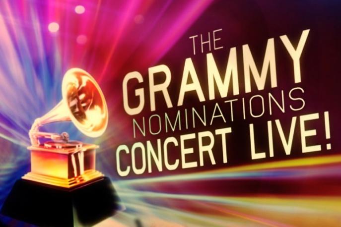 Nowe wieści z Grammy